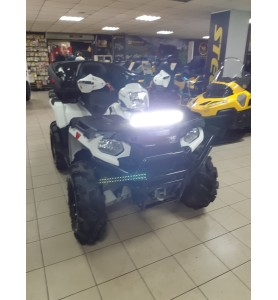 ПРОДАН Квадроцикл Polaris Sportsman