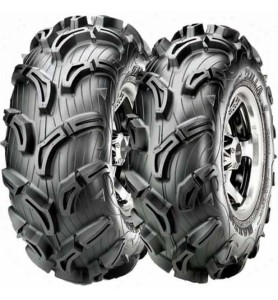 Maxxis Zilla AT 27x9-12