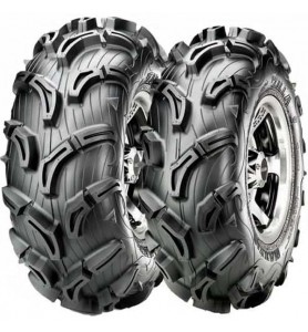 Maxxis Zilla AT 26x11-12